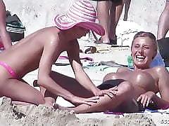 Desnudos porno clips - xxx teen anal