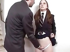 School girl sex videos - young ass porn